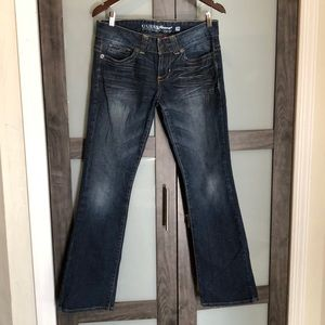 Guess Jeans size 29